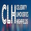 Celebrity Limousines Highfields Icon