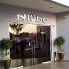 Niobe Salon & Spa Ltd. Icon