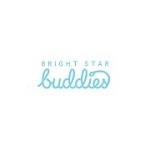 Bright Star Buddies Icon