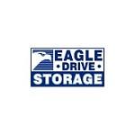 Eagle Drive Boat RV Self Storage & Office Warehouses Icon