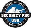 Security Pro USA Icon