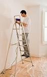 C.B. Handyman & General Home Improvements Icon