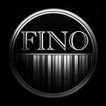 FINO for MEN Icon