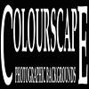 Colourscape Photography Backdrops Icon