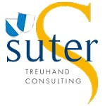 Suter Treuhand Consulting Icon