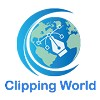 Clipping World