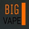 Big Vape Icon