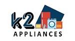 k2appliances Icon
