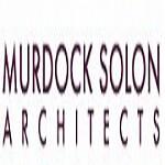 Murdock Solon Architects Icon
