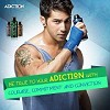 Adiction Deodorants Icon