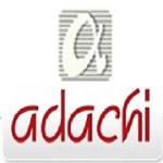 ADACHI NATURAL POLYMERS PVT. LTD. Icon