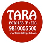Tara Estates Pvt Ltd Icon