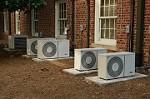 Fountain Hills HVAC - Air Conditioning Service & Repair Icon