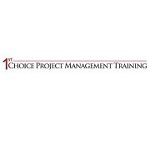 1st Choice Project Management Training Icon