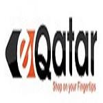 eQatar Icon