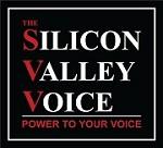The Silicon Valley Voice Icon