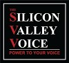The Silicon Valley Voice Icon