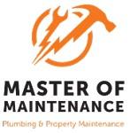 Master of Maintenance Icon
