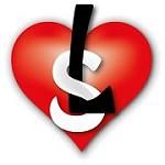 Love Sita Icon