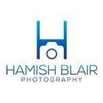 Hamish Blair Photography Icon