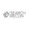 Search Recon Icon