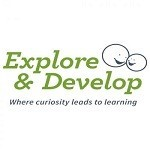 Explore & Develop Castlereagh St, Sydney - Early Learning Centre