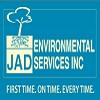 JAD Environmental Services Inc Icon
