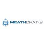Meath Drain Services Icon