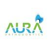 Aura Orthodontics - Newton Surrey Orthodontics Icon