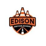 Edison Driving School Icon