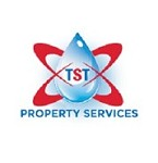 TST Property Services Icon