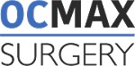 OC Max Surgery Icon