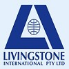 Livingstone International Pty. Icon