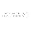 Southern Cross Limousines Cairns Icon