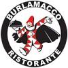 Burlamacco Ristorante Icon