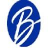 Boscov's Icon