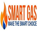 Smart Gas Solutions Icon