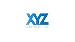 xyzcleaningservices Icon
