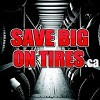 Used Tires Kelowna Icon