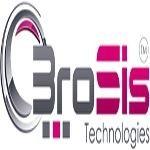 Brosis Technologies Icon