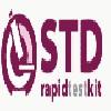 STD Rapid Test Kits Icon