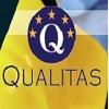 Qualitas Trading Ltd Icon