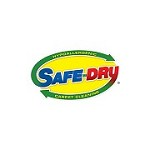 Safe-Dry® Carpet Cleaning of Greensboro Icon