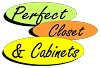 A Perfect Closet & Cabinets Inc. Icon