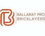 Ballarat Pro Bricklayers Icon