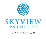 Skyview Patnitop Icon