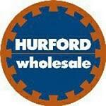 Hurford Wholesale Pty Ltd Icon