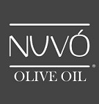 Nuvo Olive Oil Icon