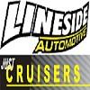 Lineside Automotive  Icon