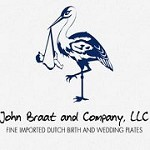 John Braat and Company, LLC Icon